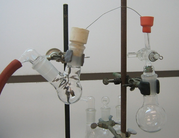 Cannabis Drying Room Best Dehumidifier
